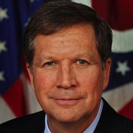 Kasich: Ohio budget celebrates the freedom to succeed - Dayton Business Journal | Politics and Policy Ohio | Scoop.it