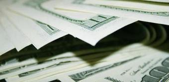 Le fonds qui a gagné un milliard de dollars le lundi noir   Marchés - recherche et analyses   Scoop.it