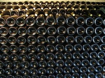 Wine Box, ou comment recevoir chaque mois une sélection surprise de vins…   Du raisin au vin   Scoop.it