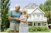 Senior Home Equity Reaches New Three-Year High | Real Estate Plus+ Daily News | Scoop.it
