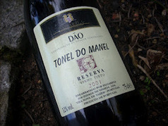 Pingas no Copo: Tonel do Manel | Wine Lovers | Scoop.it