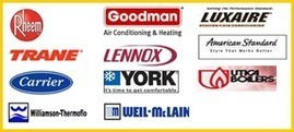 Taking care of your air conditioning system in winters | HVAC Services | Scoop.it