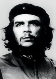 Hasta siempre, Commandante ….. ça continue… | Droit et ... | Guillaume R. | Scoop.it