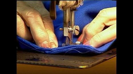 School for disabled accused of running sweatshop   News You Can Use - NO PINKSLIME   Scoop.it