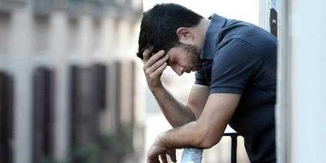 Blue Monday: cómo sobrevivir al día más triste del año | blogdeirene | Scoop.it