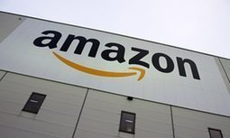 Amazon is preparing to launch streaming music service – sources | Musicbiz | Scoop.it