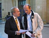 Le Blog CGC des Médias: Radio France : le CSA publiera sa « liste réduite » le 12 février 2014. | Journalisme | Scoop.it