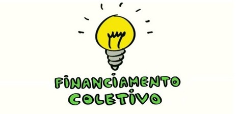 Conheça o CROWDFUNDING, ou o financiamento coletivo | Micromecenado #Galician @IthCrowdfunding www.ithcrowdfunding.org | Scoop.it