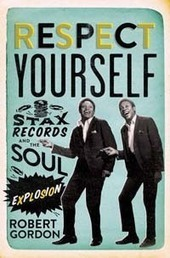 The Sound of Soul   Chapter 16   Mod Scene Weekly   Scoop.it