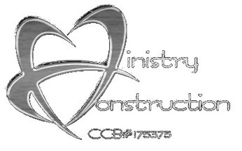 Ministry Construction LLC -Professional custom home builder in Eugene, OR | Ministry Construction LLC | Ministry Construction LLC | Scoop.it