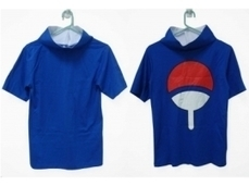 Jual Baju Sasuke Biru | Cosplay | Scoop.it