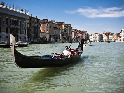 Venice, Italy | Italian Eurotrip 2014 | Scoop.it