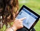 La importancia de la foto en Facebook | Tecnología | Scoop.it