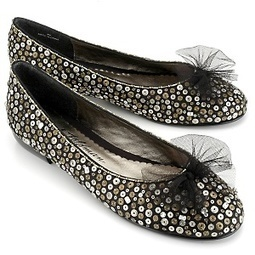 Accesoris Fashion: Flatshoes | Busanaku | Scoop.it