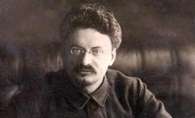 Turquie : la demeure de Trotsky, au large d'Istanbul, est à vendre @annekerouarch | Immobilier | Scoop.it