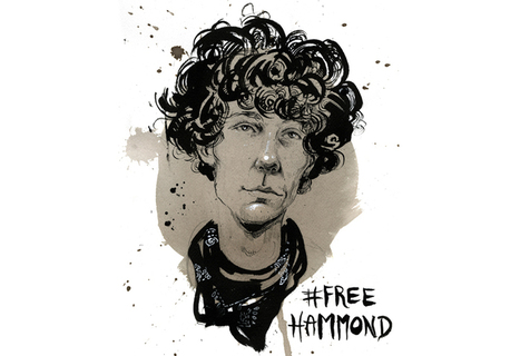Rising corporate espionage: Why we need Jeremy Hammond | News in english | Scoop.it
