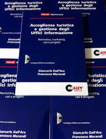 Gli IAT sono pronti ad uscire dagli IAT. Accoglienza turistica e Uffici informazione | Accoglienza turistica | Scoop.it