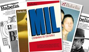 Babelia. Especial Literatura infantil y juvenil | antoniorrubio | Scoop.it