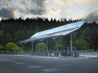 Revolving Loan Fund at Lane CommunityCollege | Sustainable Energy | Scoop.it