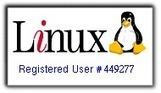 Configurar virtual hosts en apache para correr scripts cgi/perl | Perl | Scoop.it