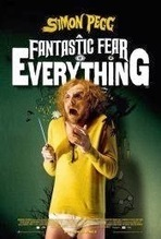 Movie4k A Fantastic Fear of Everything (2014) Watch Free Online | Watch Movie4k Movies Free | Movies | Scoop.it