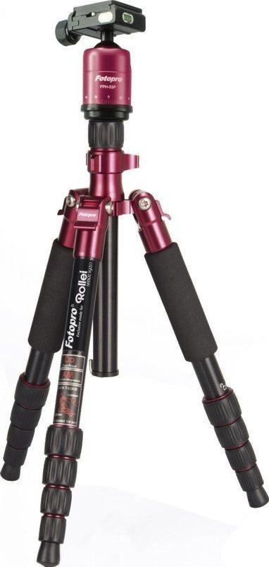 Meine Tools für mobilen Journalismus | redaktion42's Weblog | Teacher Tech | Scoop.it