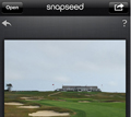The Apps Every Golfer Should Have | iPads in Education | Scoop.it