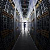 Accéder à ses propres données personnelles, le parcours du combattant | E-Organizational Behavior | Scoop.it