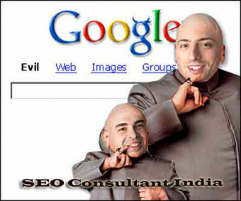 SEO Consultant Services India | Search Engine Optimization | Scoop.it