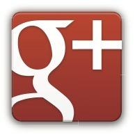 Dlvr.it now supports posting to Google+ Pages! | RSS Circus : veille stratégique, intelligence économique, curation, publication, Web 2.0 | Scoop.it