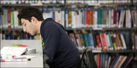 Bourses étudiantes : «Ceux qui ont fait recours seront indemnisés» - Luxembourg | Luxembourg (Europe) | Scoop.it