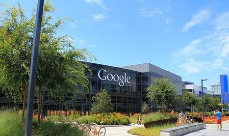 Google indexe l'appli mobile de Facebook | Marketing digital : L'entonnoir du web | Scoop.it