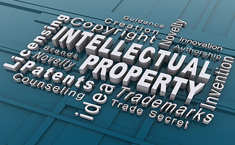 The Value of IP Due Diligence - How Ocado Group's Muddle Offers Lessons - The C Suite | FCPA Due Diligence Investigations | Scoop.it