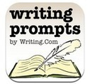 9 Outstanding Apps to Teach Creative Writing | iPad classroom | Scoop.it