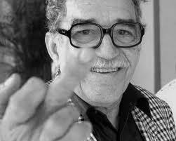 García Márquez sufre demencia senil | Libro blanco | Lecturas | Scoop.it