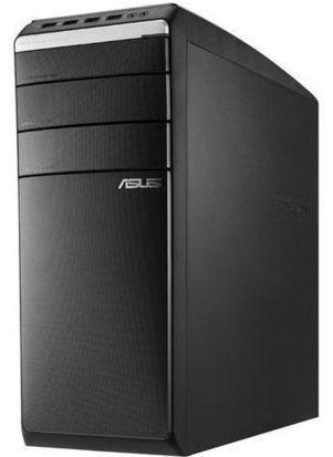 Asus M51ACUS002S Review   Desktop reviews   Scoop.it