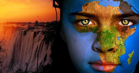 Bonne journée à toute l'Afrique : 05/02/2016 | Actions Panafricaines | Scoop.it