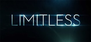 First Look at CBS's Limitless | Fortress of Solitude | Scoop.it