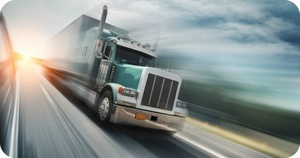 Planning For Commercial Truck Financing? Read On … | Finance Used Truck in Canada | Scoop.it