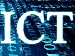 ITWeb - ITWeb | MyRoundUp | Scoop.it