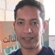 Nasser Wedaddy: Twitter et facebook sont la révolution et la contre révolution | Twit4D | Scoop.it