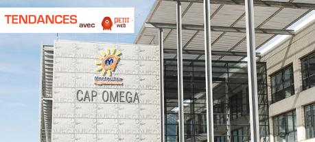 Digiworld Summit 2013 : Review des start-up en présence | FFTELECOMS | Digiworld by IDATE - Institute | Scoop.it
