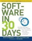 Software in 30 Days - Fox eBook | pm | Scoop.it