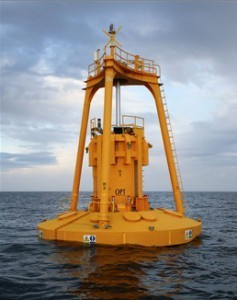 L'énergie de la mer, nouvel eldorado ? | Le groupe EDF | Scoop.it