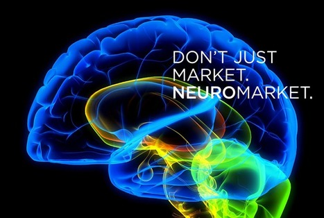 "Neuromarketing: ""Out Of The Box,"" But In Line With Inbound 