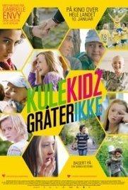 watch kule-kidz-grater-ikke-2014 movie online free, Download kule-kidz-grater-ikke-2014 movie free   movies   Scoop.it