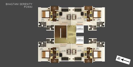 Bhagtani serenity Powai @ 8793633023 | Jaycee Homes new launch Powai | Pre launch offer Powai | new upcoming project Powai | Bhagtani serenity Mumbai |New residential project Powai | Raheja Ridgewood, New Launch Property Goegaon by Raheja | Scoop.it