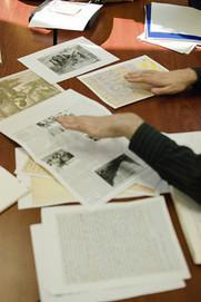 Gérer la documentation I - Quelques considérations générales | Faire de l'histoire 2.0 | Scoop.it