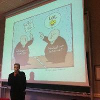 Les médias réfléchissent sur leur avenir à Metz | Communication & RP | Scoop.it