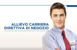 Home Page | Orientamento al Lavoro | Scoop.it